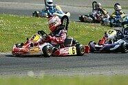 Bambini - ADAC Kart Masters 2015, Hahn, Wackersdorf, Bild: ADAC Kart Masters