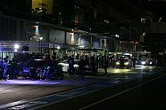 Qualifying - 24 h Nürburgring 2015, Bild: Patrick Funk