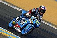 5. Lauf - Moto3 2015, Frankreich GP, Le Mans, Bild: Repsol Media