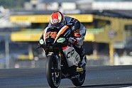 5. Lauf - Moto3 2015, Frankreich GP, Le Mans, Bild: CIP