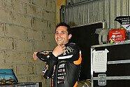 5. Lauf - Moto3 2015, Frankreich GP, Le Mans, Bild: RTG