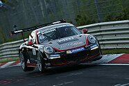 3. Lauf - Carrera Cup 2015, Nürburgring I, Nürburg, Bild: Alexander Trienitz