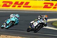 5. Lauf - Moto3 2015, Frankreich GP, Le Mans, Bild: Schedl GP