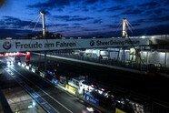 24-Stunden-Rennen - 24 h Nürburgring 2015, Bild: Sönke Brederlow