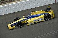 6. Lauf (Indy 500) - IndyCar 2015, Indianapolis II, Indianapolis, Indiana, Bild: Sutton
