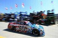 12. Lauf - NASCAR 2015, Coca-Cola 600, Concord, North Carolina, Bild: NASCAR