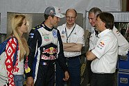 Tag 2 - WRC 2015, Rallye Portugal, Matosinhos, Bild: Volkswagen Motorsport