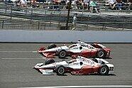 6. Lauf (Indy 500) - IndyCar 2015, Indianapolis II, Indianapolis, Indiana, Bild: IndyCar