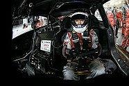 Freitag - DTM 2015, Lausitzring, Klettwitz, Bild: Audi