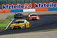 Samstag - DTM 2015, Lausitzring, Klettwitz, Bild: Gruppe C GmbH