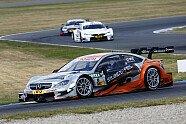 Samstag - DTM 2015, Lausitzring, Klettwitz, Bild: DTM