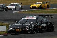 Sonntag - DTM 2015, Lausitzring, Klettwitz, Bild: BMW AG