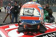 Sonntag - DTM 2015, Lausitzring, Klettwitz, Bild: Audi