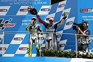 Sonntag - MotoGP 2015, Italien GP, Mugello, Bild: Tobias Linke