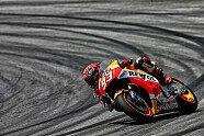 Sonntag - MotoGP 2015, Italien GP, Mugello, Bild: Repsol Honda