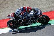 Sonntag - MotoGP 2015, Italien GP, Mugello, Bild: Avintia Racing