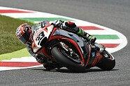 Sonntag - MotoGP 2015, Italien GP, Mugello, Bild: Aprilia