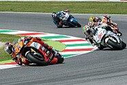 Sonntag - MotoGP 2015, Italien GP, Mugello, Bild: Forward Racing
