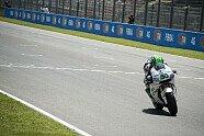 Sonntag - MotoGP 2015, Italien GP, Mugello, Bild: Aspar