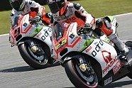 Sonntag - MotoGP 2015, Italien GP, Mugello, Bild: Pramac Racing