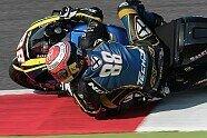 6. Lauf - Moto2 2015, Italien GP, Mugello, Bild: Tech 3
