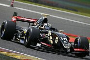 4. & 5. Lauf - Formel V8 3.5 2015, Belgien, Spa-Francorchamps, Bild: WS by Renault