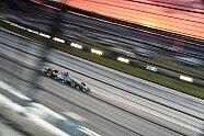 Scott Dixons 50 IndyCar-Siege: Die besten Bilder aus dem Archiv - IndyCar 2015, Verschiedenes, Bild: IndyCar