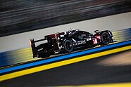 Mittwoch - 24 h von Le Mans 2015, 24 Stunden von Le Mans, Le Mans, Bild: Adrenal Media