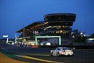 Donnerstag - 24 h von Le Mans 2015, 24 Stunden von Le Mans, Le Mans, Bild: Porsche