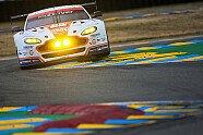 Donnerstag - 24 h von Le Mans 2015, 24 Stunden von Le Mans, Le Mans, Bild: Aston Martin Racing