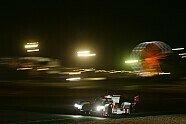 Donnerstag - 24 h von Le Mans 2015, 24 Stunden von Le Mans, Le Mans, Bild: Audi AG
