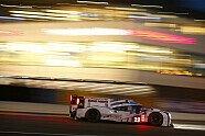 So feiert Hülkenberg den Sieg - 24 h von Le Mans 2015, 24 Stunden von Le Mans, Le Mans, Bild: Porsche AG