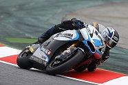 7. Lauf - Moto2 2015, Catalunya GP, Barcelona, Bild: Jir Racing Team