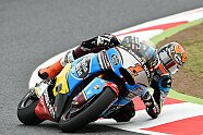 7. Lauf - Moto2 2015, Catalunya GP, Barcelona, Bild: Marc VDS
