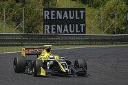 6. & 7. Lauf - Formel V8 3.5 2015, Ungarn, Budapest, Bild: WS by Renault