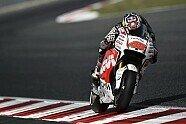 Samstag - MotoGP 2015, Catalunya GP, Barcelona, Bild: LCR