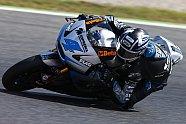 7. Lauf - Moto2 2015, Catalunya GP, Barcelona, Bild: JiR Racing