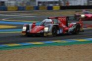 Rennen - 24 h von Le Mans 2015, 24 Stunden von Le Mans, Le Mans, Bild: Speedpictures