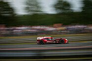 Rennen - 24 h von Le Mans 2015, 24 Stunden von Le Mans, Le Mans, Bild: Nismo