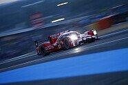 Rennen - 24 h von Le Mans 2015, 24 Stunden von Le Mans, Le Mans, Bild: Porsche