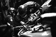 Nacht-Szenen - 24 h von Le Mans 2015, 24 Stunden von Le Mans, Le Mans, Bild: Adrenal Media