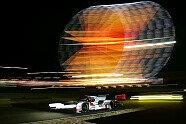 Nacht-Szenen - 24 h von Le Mans 2015, 24 Stunden von Le Mans, Le Mans, Bild: Audi