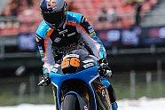 7. Lauf - Moto2 2015, Catalunya GP, Barcelona, Bild: Ioda