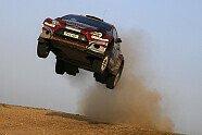 Tag 2 - WRC 2015, Rallye Italien-Sardinien, Alghero, Bild: Sutton