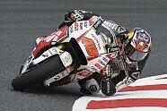 Samstag - MotoGP 2015, Catalunya GP, Barcelona, Bild: Milagro