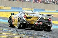 Rennen - 24 h Le Mans 2015, 24 Stunden von Le Mans, Le Mans, Bild: Speedpictures
