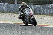Sonntag - MotoGP 2015, Catalunya GP, Barcelona, Bild: Aspar