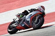 Sonntag - MotoGP 2015, Catalunya GP, Barcelona, Bild: Aprilia