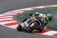 7. Lauf - Moto2 2015, Catalunya GP, Barcelona, Bild: Grand Prix Racing Switzerland
