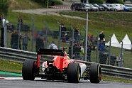 Freitag - Formel 1 2015, Österreich GP, Spielberg, Bild: Sutton